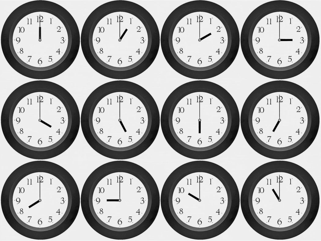 Accuracy Backgrounds Circle Clock Clock Face Clocksoftheworld Close-up Full Frame Instrument Of Time No People Number Time Wall Clock World Time World Time Clock