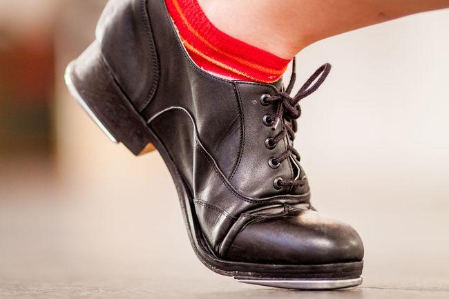 Tapdance Tap Dance Tap Shoes Dancing Tanzen Stepptanz Deceptively Simple Capture The Moment