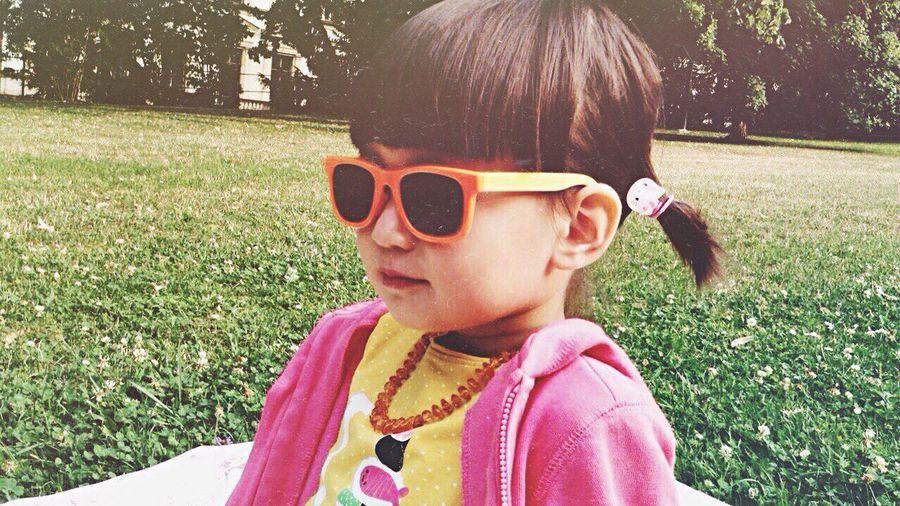 Darja Cute Girl Prague Czech Republic Legriamini Legria Legria Mini