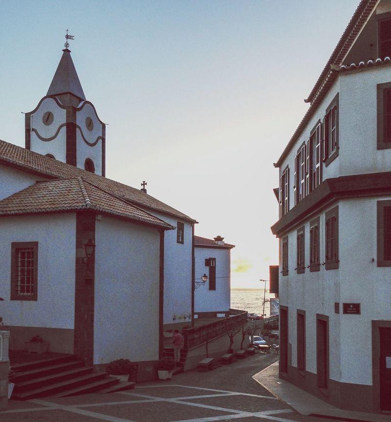 Madeira Pontadosol Portugal