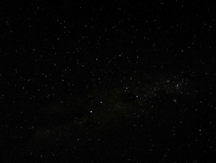 Astronomy Night Star Field Space Constellation Nature Noedit Mobilephotography