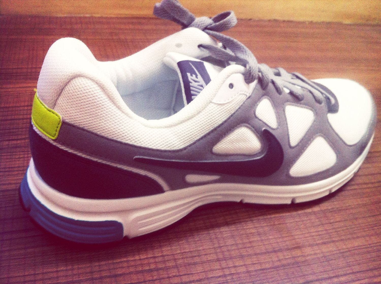 Nike ✔ Shoes Brand I Love NIKE