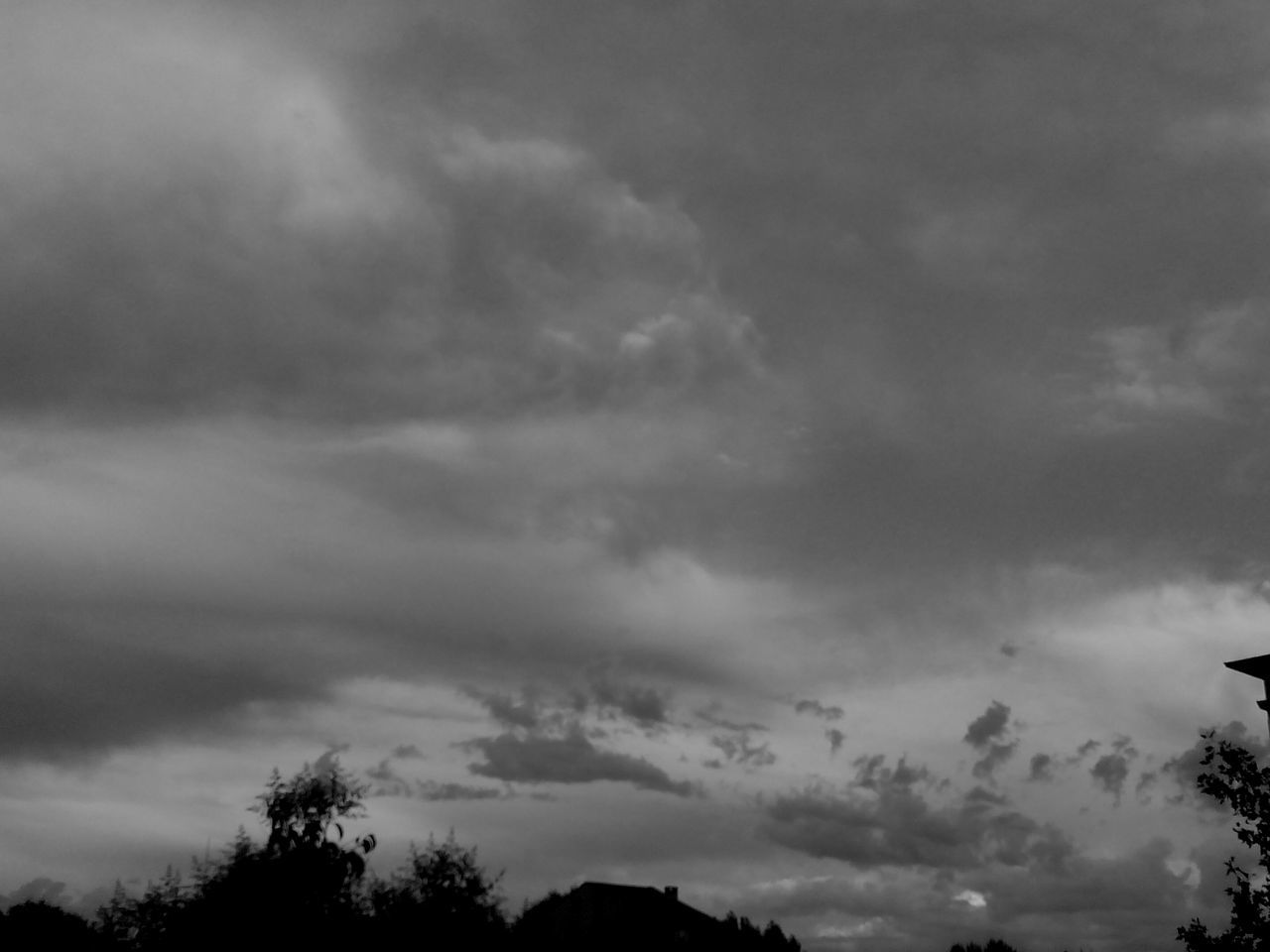 Things I Like Sky_ Collection From My Window From My Point Of View Black And White Clouds Eye4photograghy Black And White Collection  Blackandwhitephotography Eye4black&white  Black And White Nature Eye4photography  Clouds & Sky Blackandwhite Photography Eyeem Black And White Black And White Photography Clouds Black And White Sky Sky_collection Eye4nature Eyeem Black And White Photography Nature Check This Out Eyeem Sky Eyeem Clouds And Sky Blackandwhite