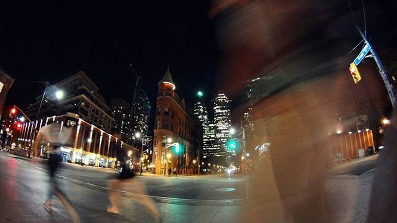 blur Viewsfromthe6 Torontophotography The6ix Photographysouls The6 Citynights Cityscape Citylights Toronto City Photography Streetphotography Instagram Lifeofham