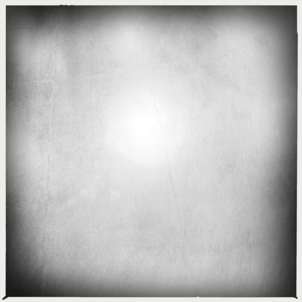 Auto Post Production Filter Backgrounds Beauty In Nature Clear Sky Copy Space Day Full Frame Indoors  Low Angle View Nature No People Sky Sunlight Tranquil Scene Tranquility Transfer Print Vignette Wall - Building Feature White Color