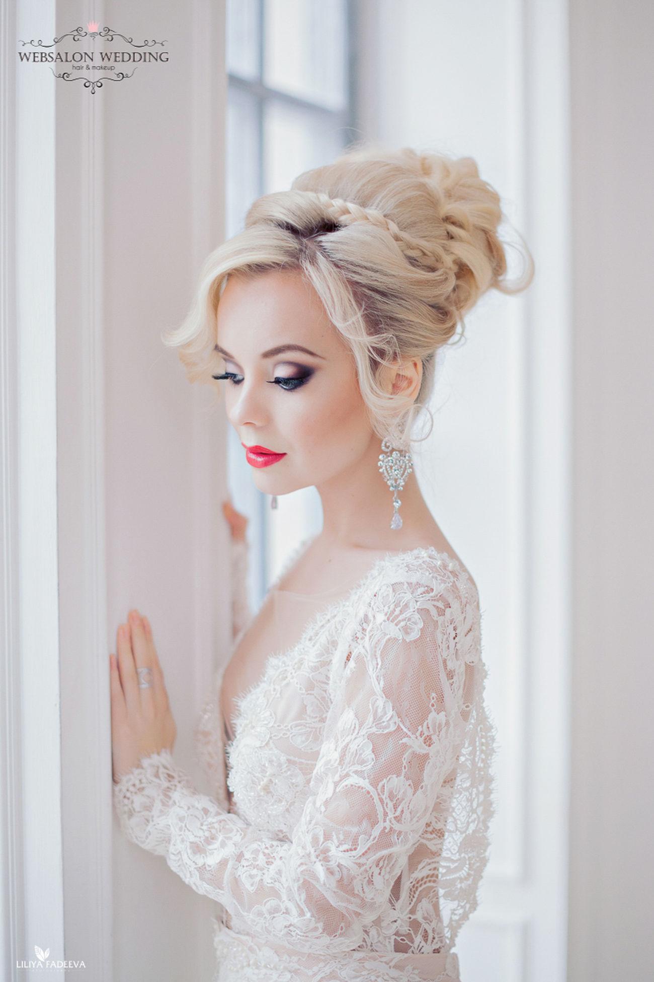 Wedding Dress Novia2015 Wedding2015 Happy Wedding Blonde Girl Wedding Photography Fashion Hair Hairstylist Girl Long Hair