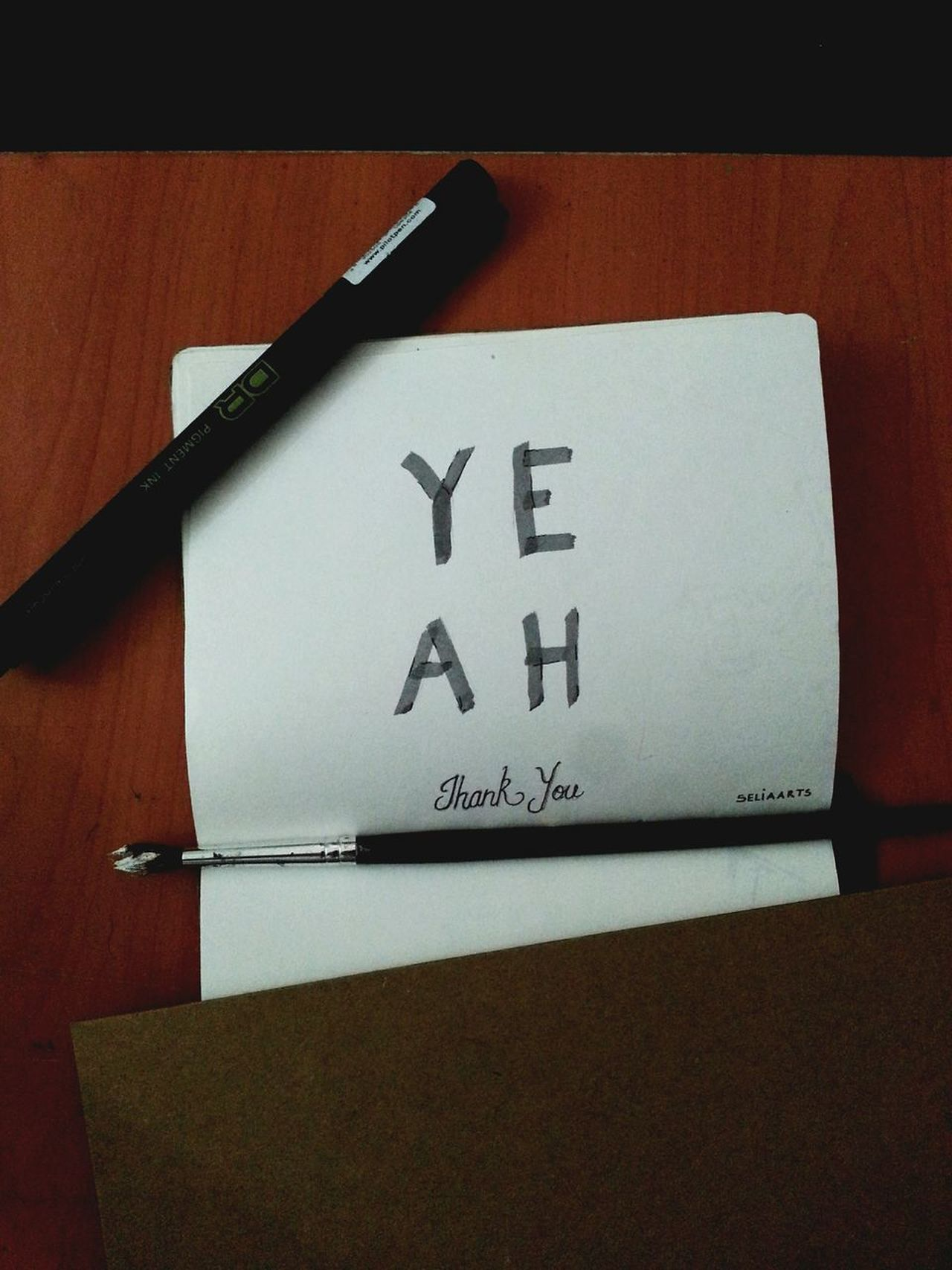 What I Value Typography Yeah Thankyou Drawing Sketches Artforever Artlove Artist