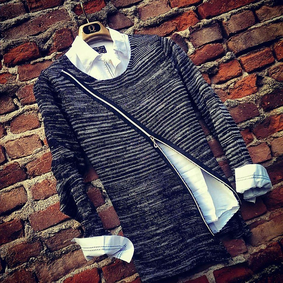 Shopping Designing Streetstyle Menswear Menstyle Mensfashion Clothing Street Fashion Otantik Street Soul Vintage Fashion