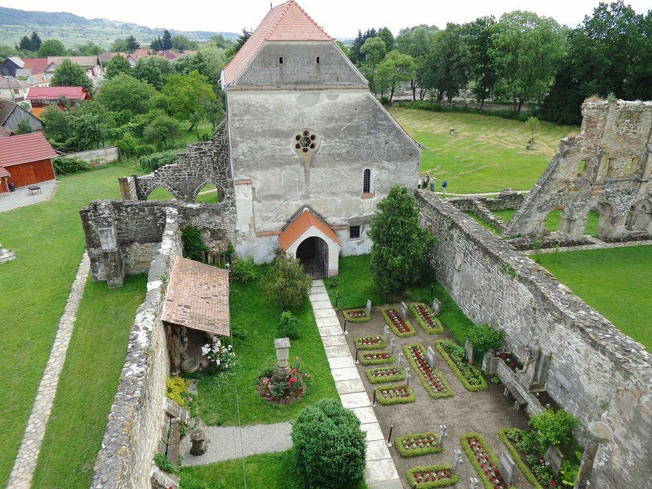 Beautiful stock photos of garden, Ruin, architecture, building Exterior, built Structure