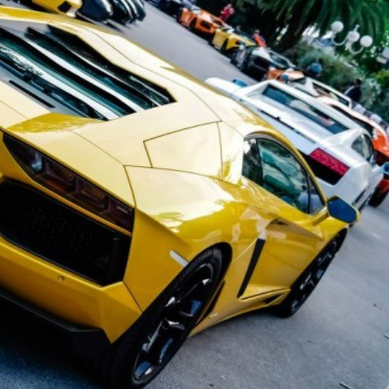 Lamborghini Auto Automobile Automobili macchina macchine car cars supercar supercars freno ruota tire cerchione race corsa corse fortedeimarmi dream sogno