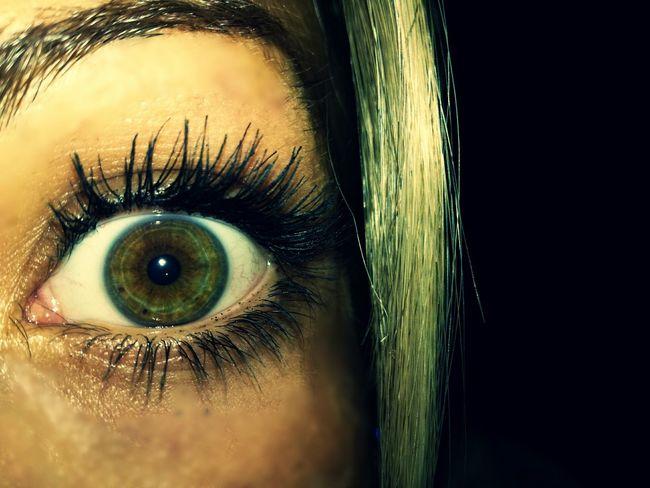 Eyes Myeyes Myeye