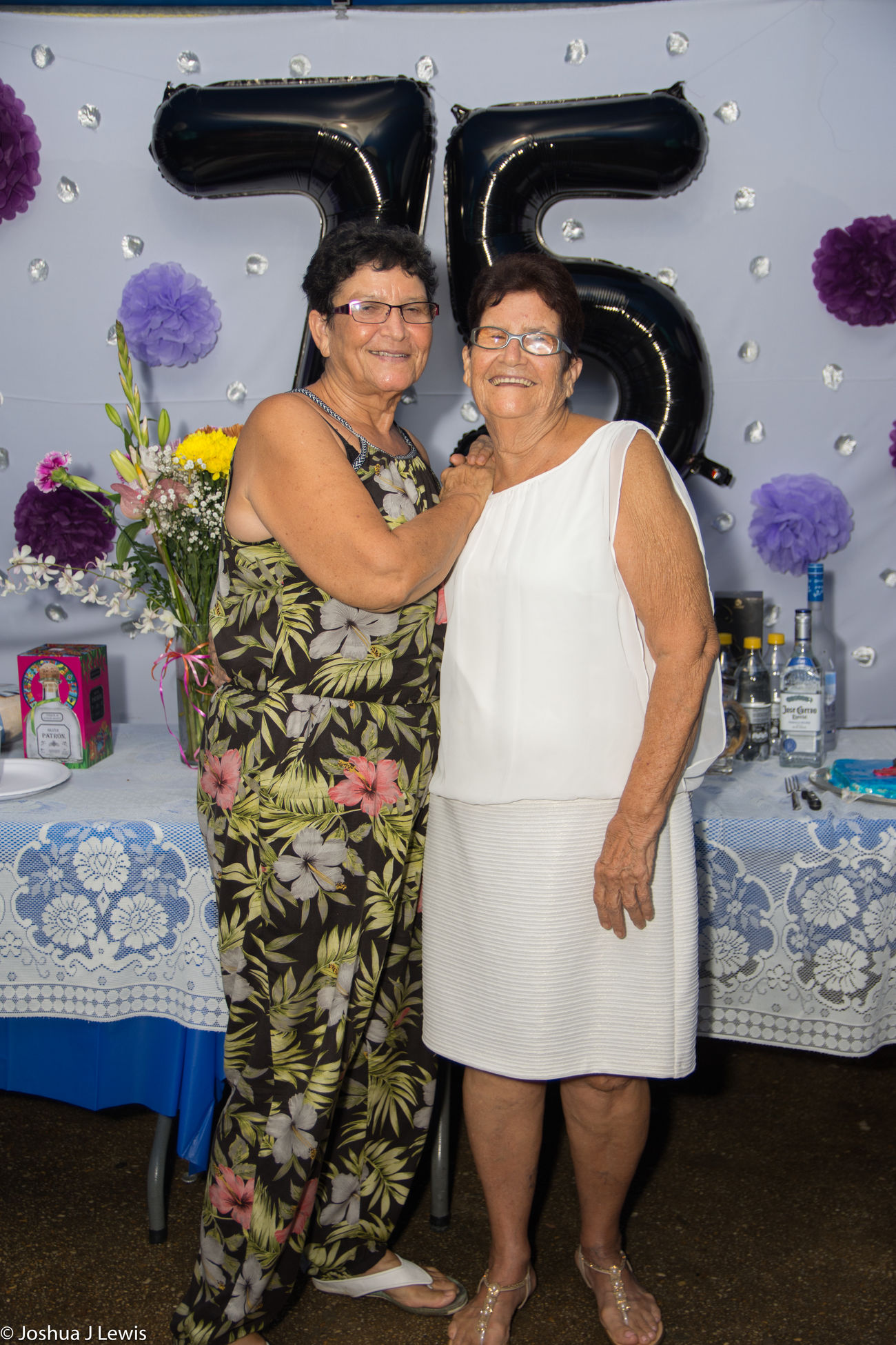 Birthdayparty Family Time Beautiful People Stillife Togetherness Caribbean Trinidad And Tobago Laughing Smiling Beautiful
