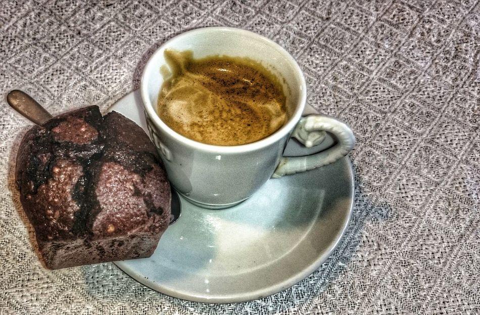 cupcake'n coffee Cupcake Coffee Break