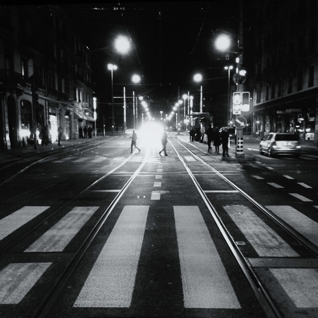 Streetphotography Nordic Light Social Network Art NEM Street