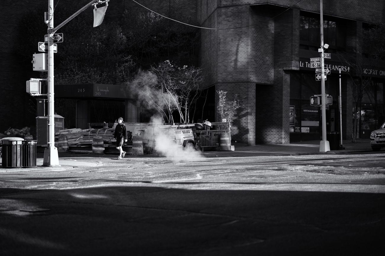 EyeEm Streetphotography New York Blackandwhite New York City Noir Et Blanc EyeEm Team Fujifilm_xseries X100t Fujifilm Black & White Noiretblanc NYC Photography EyeEm Best Shots - Black + White FujiX100T Travel Photography NYC Newyork EyeEm Best Shots 2016 EyeEm Awards The Street Photographer - 2016 EyeEm Awards