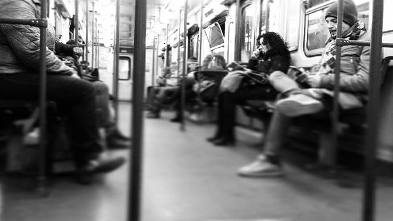 Metro City Newyork Uber Passenger Blackhawks Sanfrancisco Navypier People Driver Lyft Food California Snapchat Downtown Pathan Afghan SC Uberpromocode Fashion Islam Freeride Freelyftride Lifestyle Bajuperempuan love lyftcode blackandwhite dresswanita hills