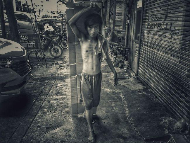 Street Photography Eyeem Streetphotography EyeEm Manila Eyeem Philippines Eyeem Phonephotography EyeEm Cagayan De Oro City