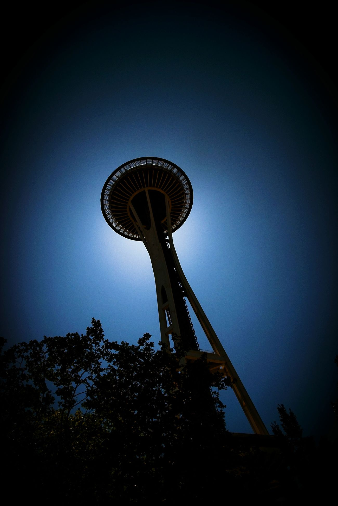 My Original Experiences was the first time i went to Seattle. I was greeted with friendly people, amazing food and even better seafood! Seattle Space Needle