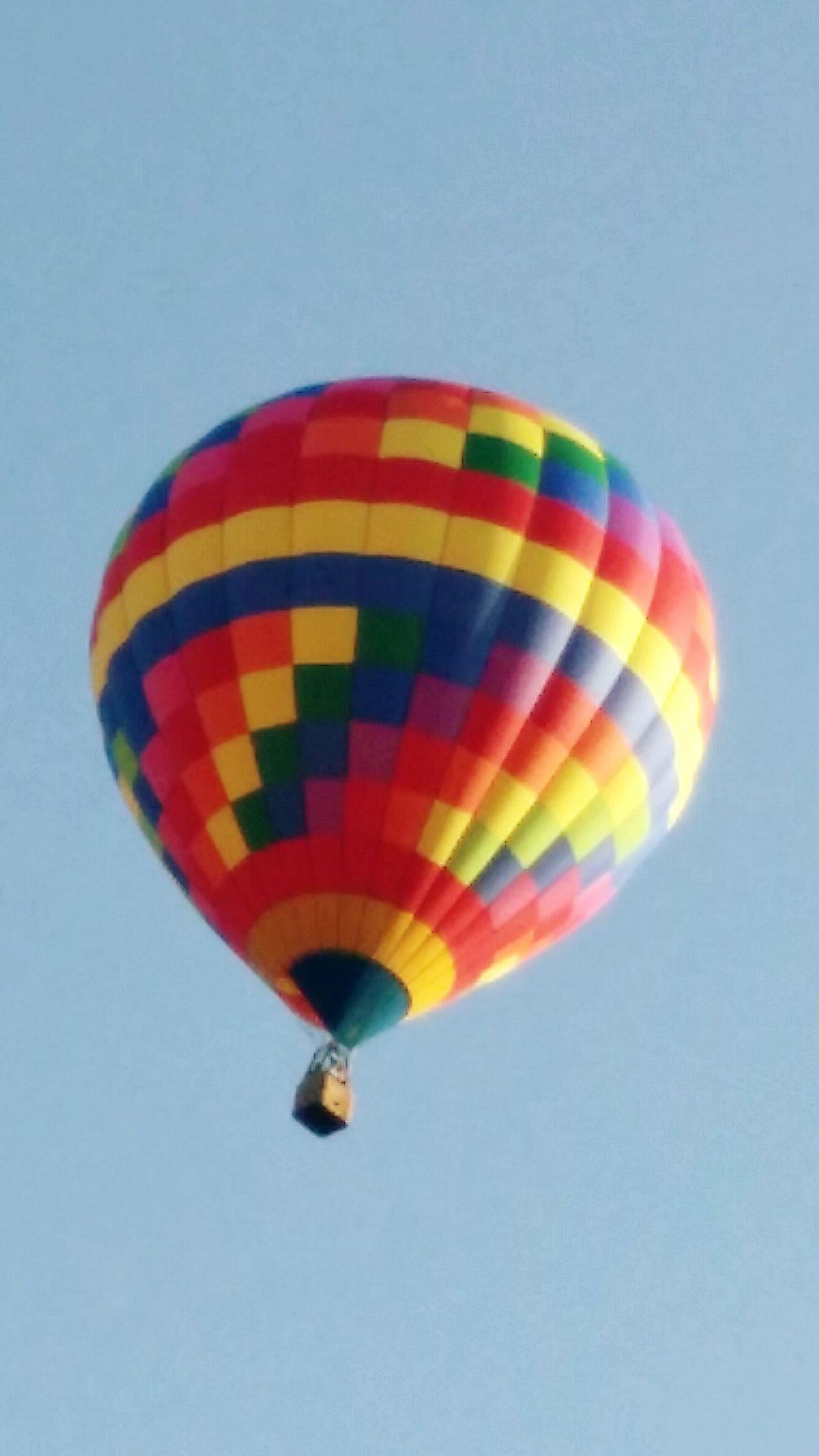 Helen balloon festival Summertime Hot Air Balloon Festival Taking Photos Check This Out