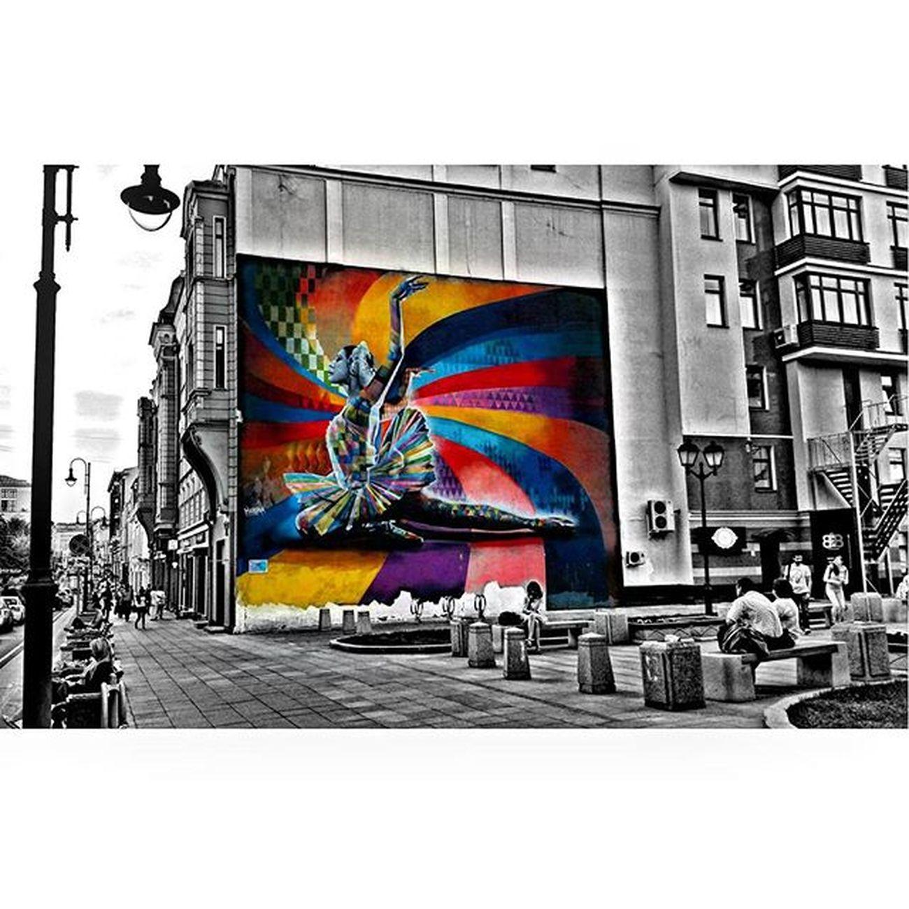 Ozkaningozunden Ozkgünlükleri Moscow Russia Москва мойгород твойгород Turkey Ig_mood GalaxyNoteEdge улицабольшаяпокровская Nxgramers ...