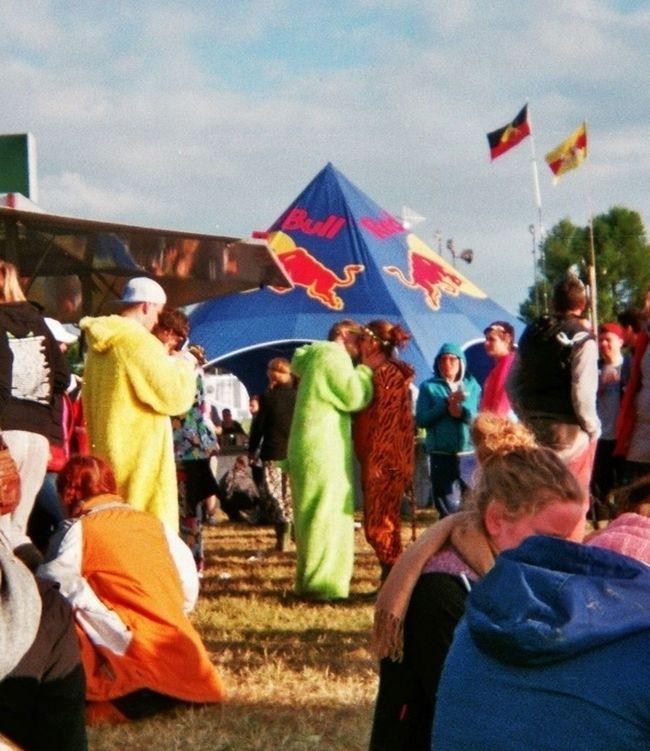 Colour Composition Costume Couple Crazy Day Festival Light Love Music Southside