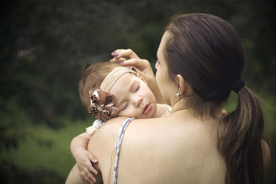 Beautiful stock photos of sleep, Asleep, Baby, Baby Girls, Babyhood