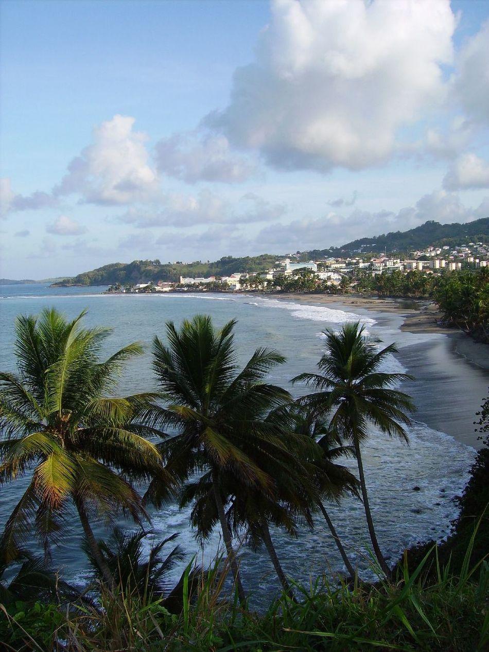 As usual, Iphone Photo, no filter, no photoshop Beachphotography Landscape Beauty Enjoying Life