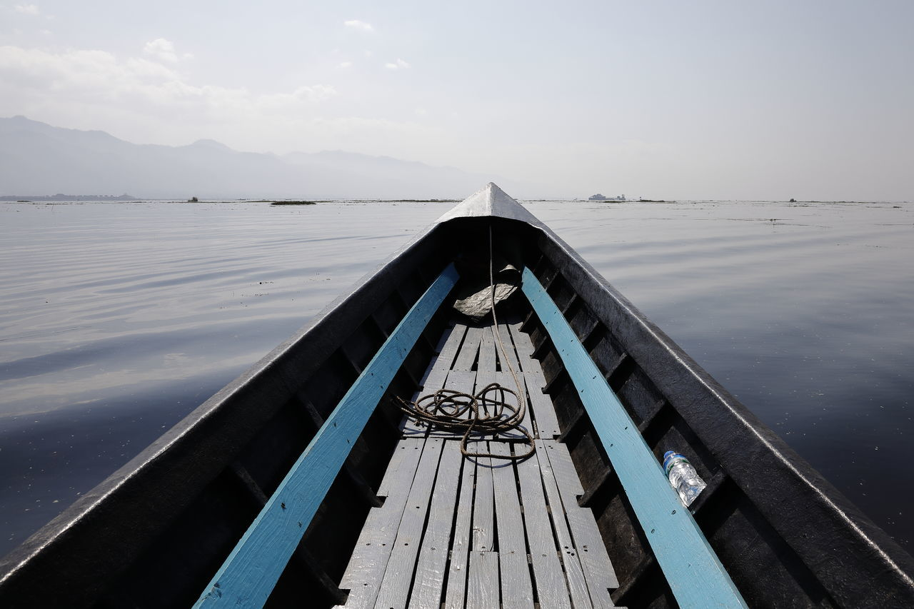 Blue Boat Boat Ride Boat Trip Boating Boats And Water Horizon Horizon Over Water Lake Lake View Mountain Nature Nature Photography Nature_collection On The Boat Outdoors Sky Sky_collection Skyporn Symmetrical Symmetry Water Water Surface Water_collection Waterfront