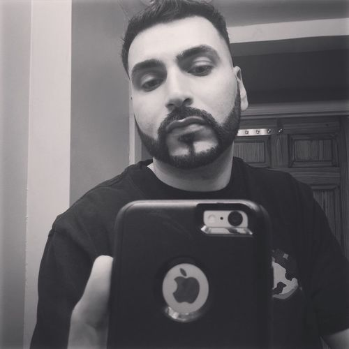 Good Morning Have A Nice Day♥ I Hope Everyone Of You Have A Great Weekend Cheese Follow4follow Thanks For Following Me! 😚 Hi! That's Me Hi!♥ Taking Photos Geting Inspired People Blackandwhite Why So Serious? ThatsMe Hey World Selfie ✌ Taking A Selfie ♥ Black And White New Haircut