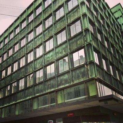 Instaszybki Kopenhaga Copenhagen København