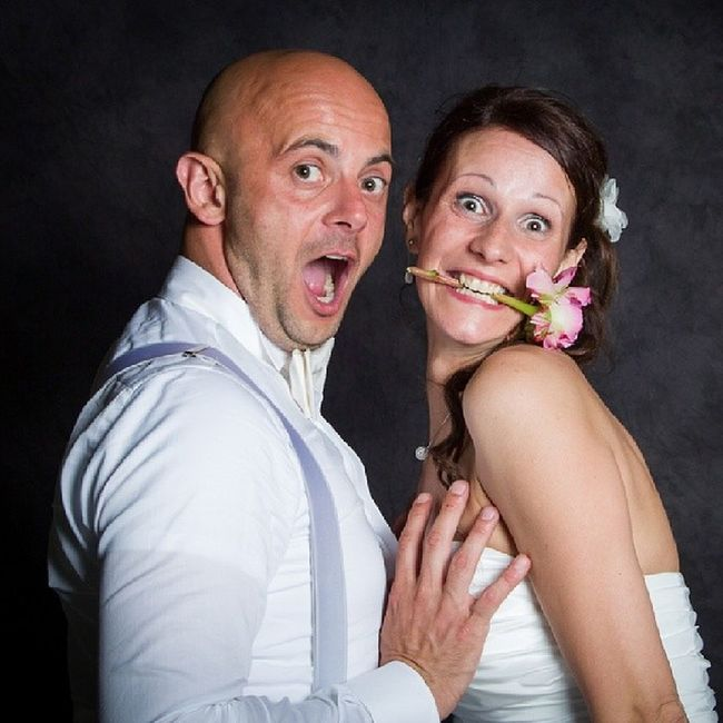 Oggisposi ,Michela ,Tiziano ,Marriage  , matrimonio, Wedding ,Crazy ,Bigparty ,Happiness , Stefanogasparato ,