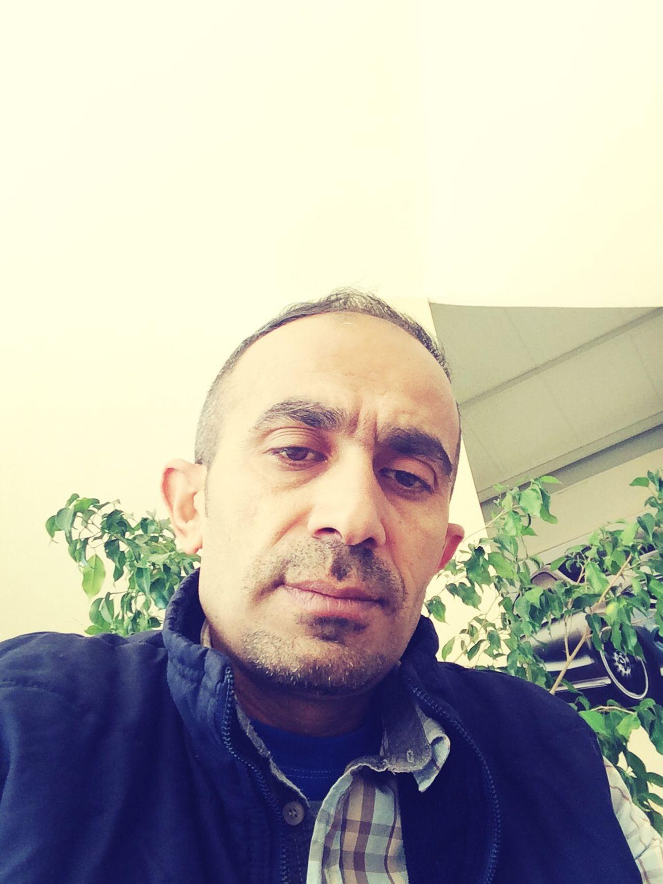 Mustafa gül Garage Auto
