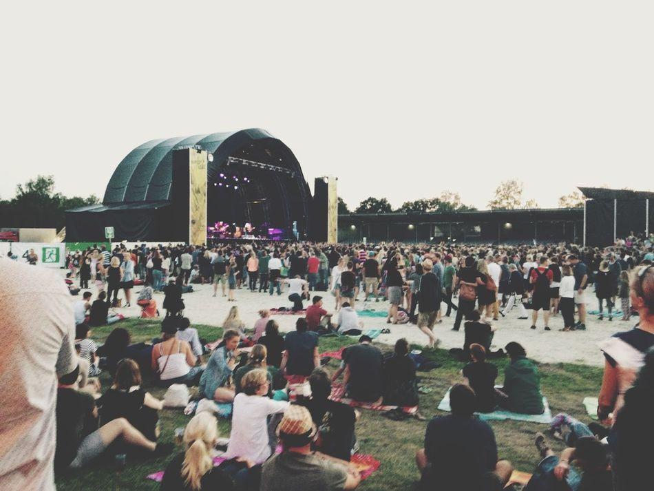 Festival Summer Tale  Summer Views Tori Amos