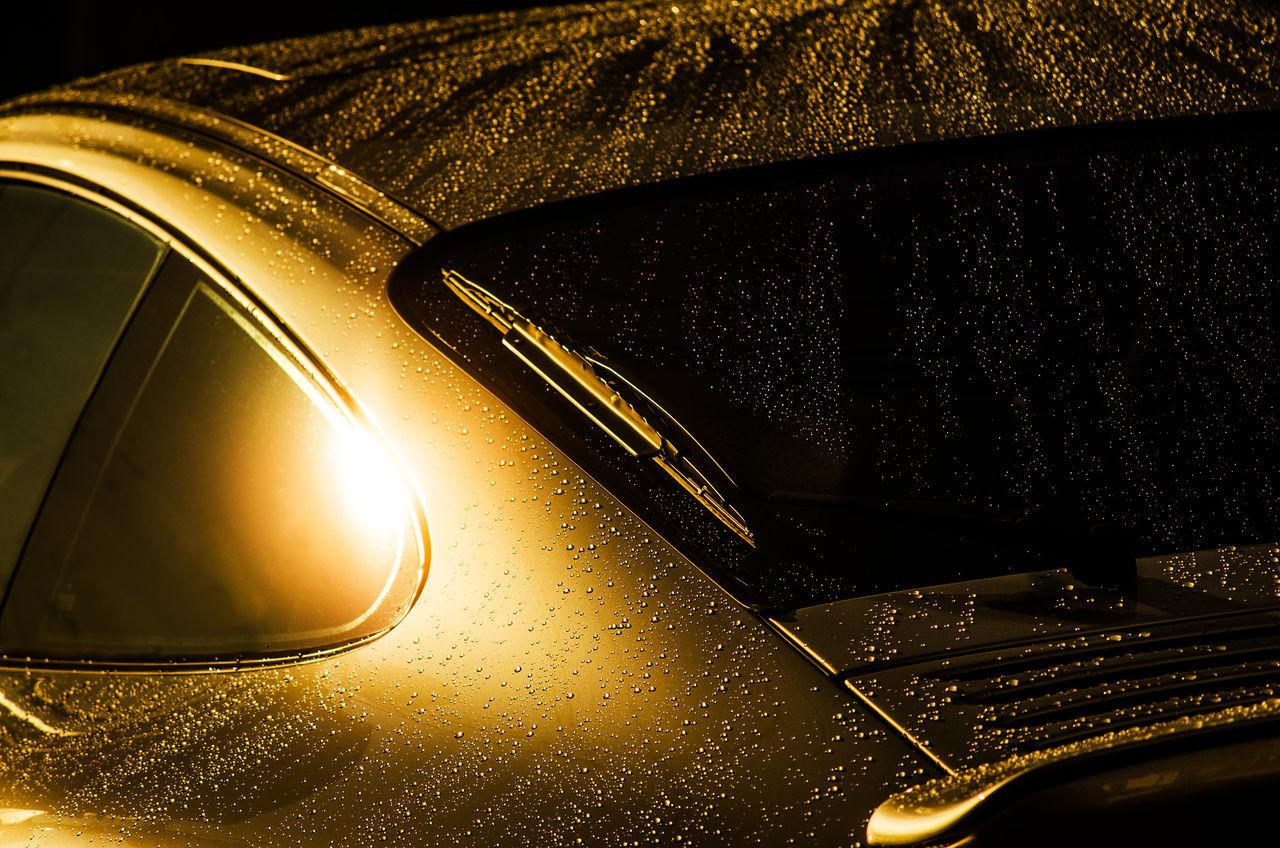 Beautiful stock photos of cool car, Backgrounds, Car, Car Wash, Detail