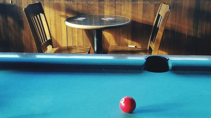 Pool Pooltable Photography GalaxyS5 Samsung Samsung Galaxy S5