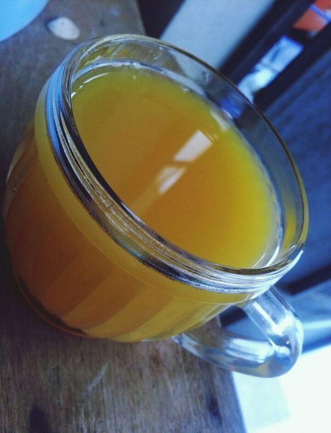 Orange Juice  EyeEm Filter Food P Taking Photos EyeEm