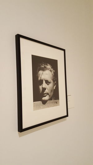 Marcello... Palazzo Delle Esposizioni Roma Rome Hollywood Icons Marcello Mastroianni Photography Black And White Photography Portrait Studio Shot Photograph Close-up People The Week On EyeEm Your Ticket To Europe Mix Yourself A Good Time Black And White Friday