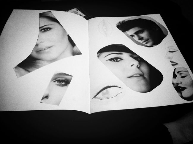 Myartbook Cool Check This Out