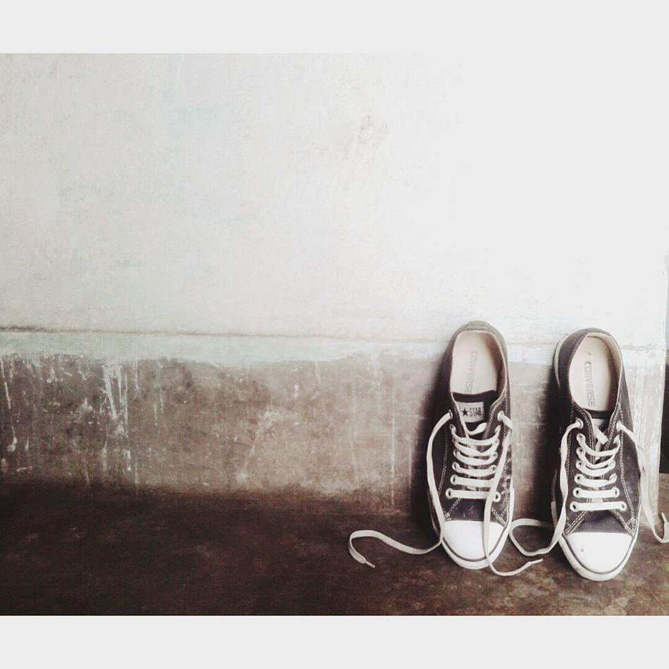 ConverseCons. ConverseOne. ConverseAllStar. Converse⭐ Conversation Converse ❤ Converse All Star Converse Love I Love Converse Conversenation Converse♡ Converse Shoes Kickin It In The Converse