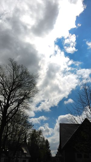 Clouds And Sky Outdoors NoEditNoFilter Tadaa Community Showcase May EyeEm Best Shots Enjoying Life Eye4photography  Taking Photos Nature