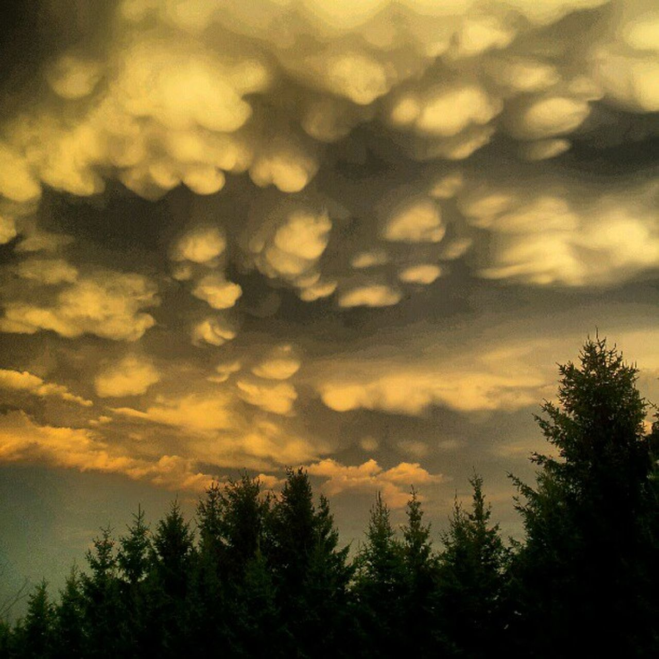 Nature Nature Photography Unbelievable Views Unbelievable Clouds Amazingweather Naturephotography Nature Is Art Nature Is Beautiful Nature Takes Over Unreal Clouds Crazyclouds Adventure Club