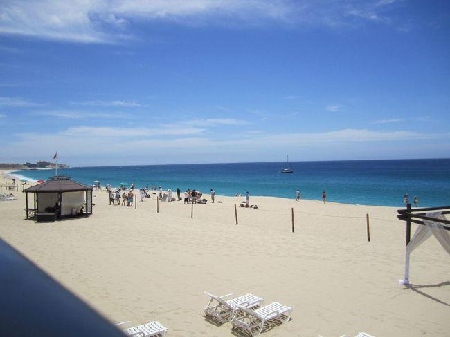Beach Beachphotography Cabo San Lucas