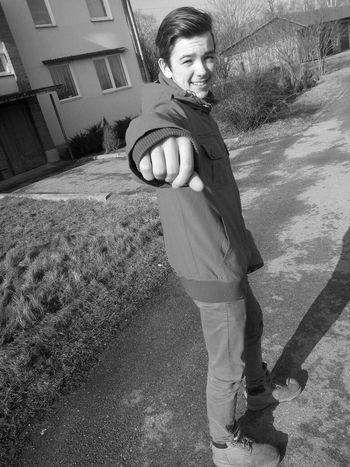 Cool BIG First Eyeem Photo Kingshit Swaggin Follow Me Like Selfie Good )(