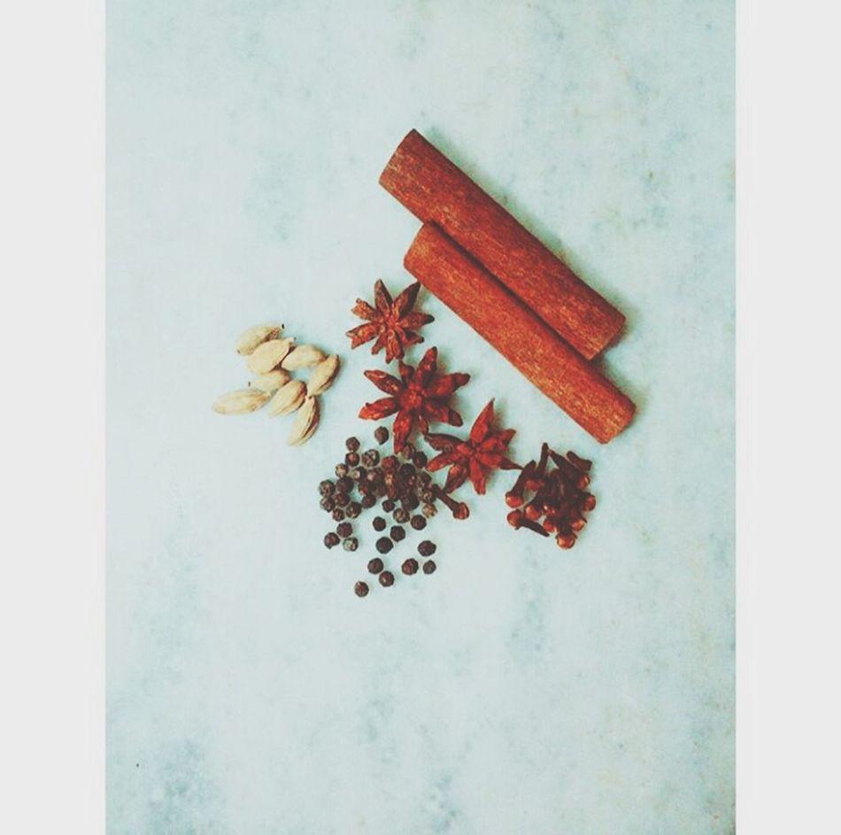 Pastel Power Herbs Essential Herbs