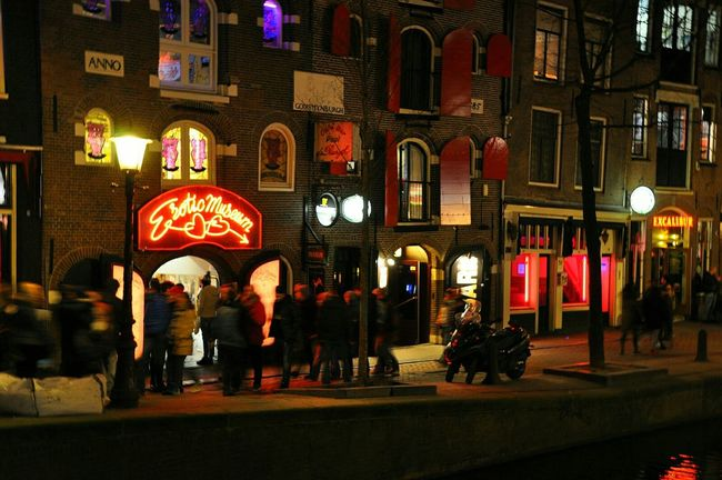 Cities At Night Streets Of Amsterdam Amsterdam Learn & Shoot: After Dark People In The Streets Erotic Museum Typical Dutch Typical Amsterdam Red Light District Neon Lights Amsterdam Canal Netherlands Busy Streets Amsterdam 2016 Old Houses Amsterdamcity All The Neon Lights City Life City Of Amsterdam Canal Houses Welcome To My World Night Life City Check This Out Amsterdam By Night