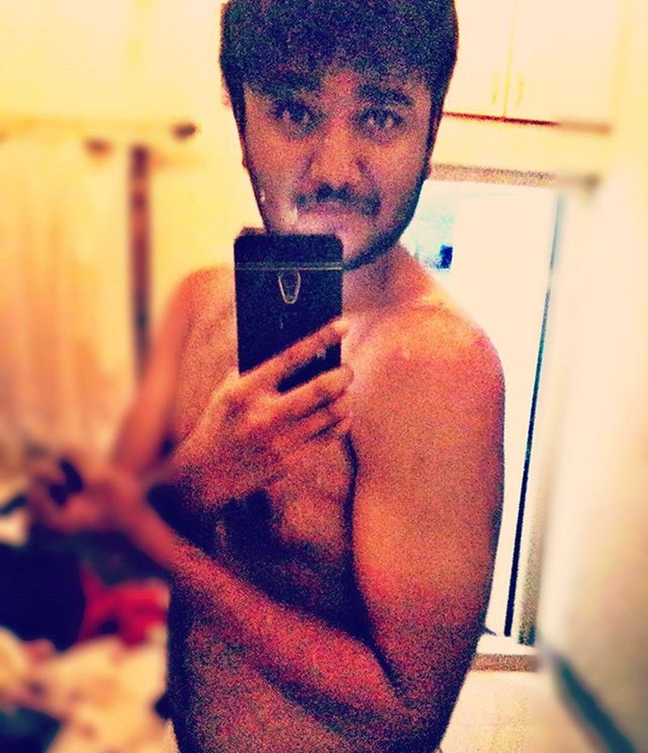 Morningselfie Gym Recovery Seen Effects After 2Months Hardwork Butdidnt Acheived TheGoal
