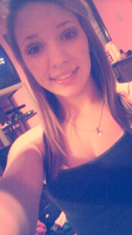 if your gunna be somebody's heartbreak, if your gunna be somebody's mistake,if your gunna be somebody's first time somebody's last time baby be mine! <3
