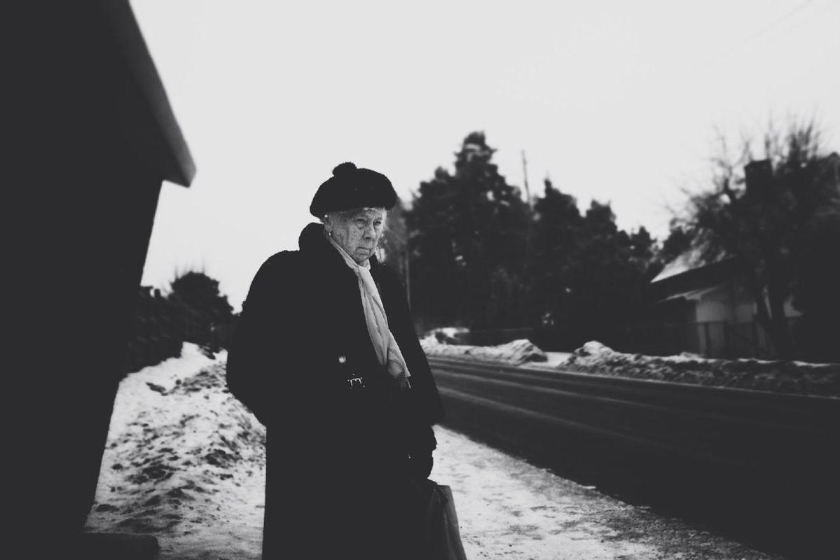 streetphotography by Håvard Storvestre