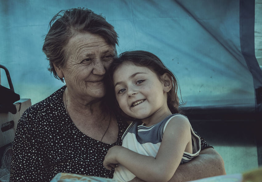 Love Yourself Child Love Daughter Adult Mother Happiness Portrait Family The Week On EyeEm Streetphotography Travel Outdoors Photo Photography Check This Out Street Photography Urban Life Human Face Old Woman Woman Grandma Childhood Fujifilm Second Acts