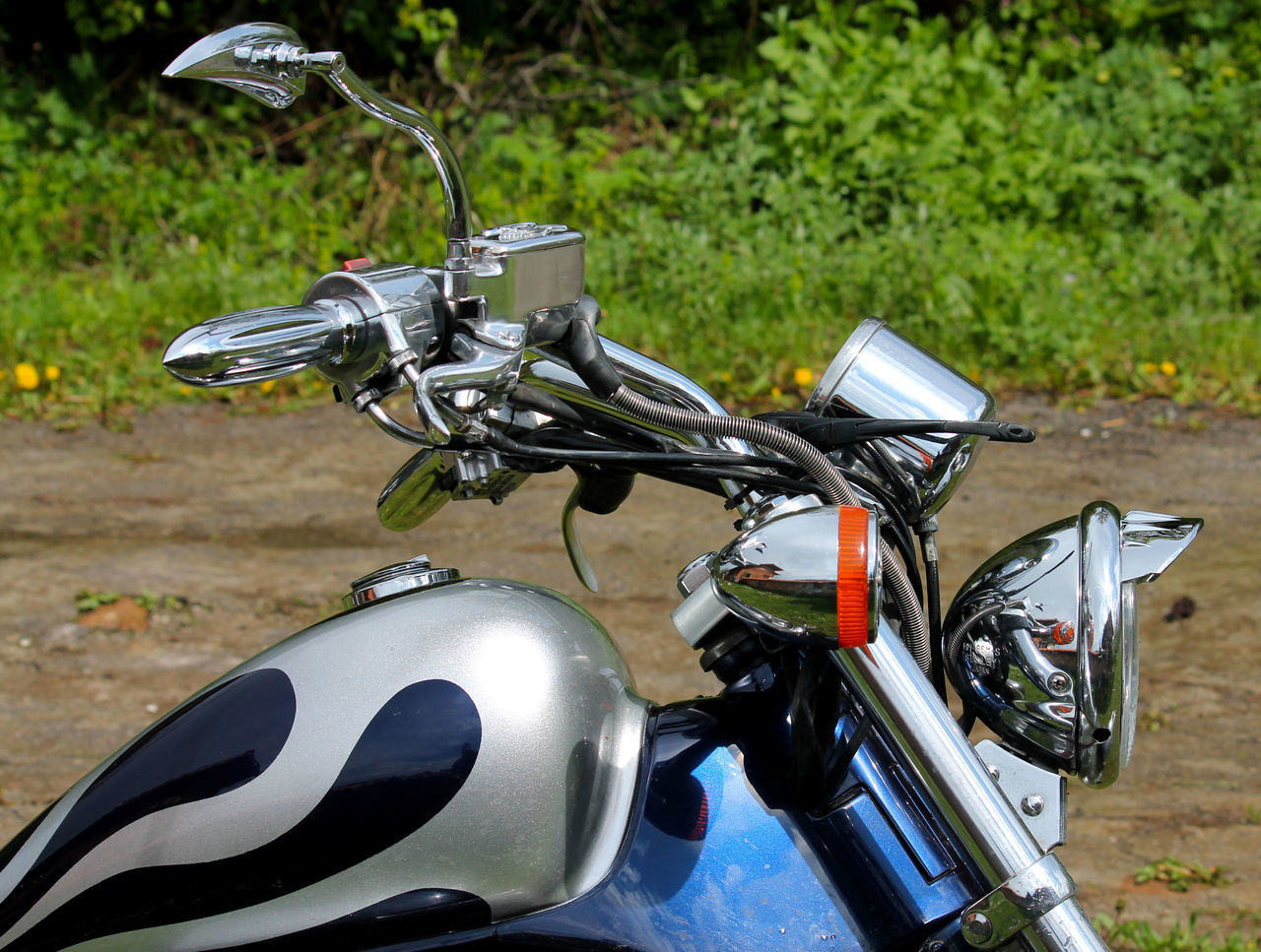Beautiful stock photos of motorcycle, Cropped, Day, Dirt Road, Field